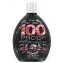 100 Proof TNH02