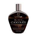 Black Chocolate BRB02