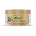 Hempz Original Sugar Body Scrub HZW02