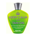 Keep Calm & Tan On Bronzer SUK02