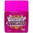Candy Diamonds WDCCD85
