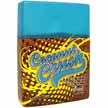 Coconut Crush Packet WDCCC-PKT