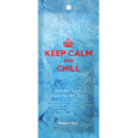Keep Calm & Chill Double Dark Cooling Bronzer Packette ST-KCCDDCB-PKT