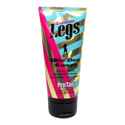 Luscious Legs™ Ultra Dark Bronzer 6 oz 200-1085-03