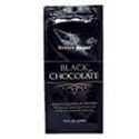 Black Chocolate Triple Black (Airbrush/Booth Formula) 0.7oz packette 1205109
