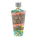 Bali Beach Coconut Infused Black Bronzer 11oz BBCI-111