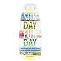 Sun Day Fun Day Indoor/Outdoor Super Soft Tanning Butter 10oz SDFD10-111