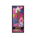 Snooki Almost Paradise Bronzer Packette 100-1662-01
