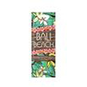 Bali Beach Coconut Infused Black Bronzer 0.7oz packette BBCI-112