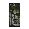 Black Grease Pkt BRB07P