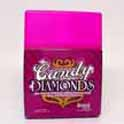 Candy Diamonds DVC07
