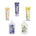 Fruity Scentsations Collection