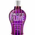 Pauly D Dirty Love PAD01