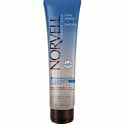 pH Balancing Sunless Cleanser Body Wash NVP05M