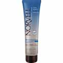 pH Balancing Sunless Cleanser Body Wash NVP05