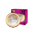 So Naughty Nude Bronzing Powder DVS12