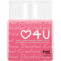Love 4 u Packet DVL05P