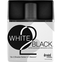 White 2 Black Packet DVW02P